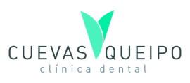 Pincha sobre el logo para conocer el equipo de Cuevas Queipo